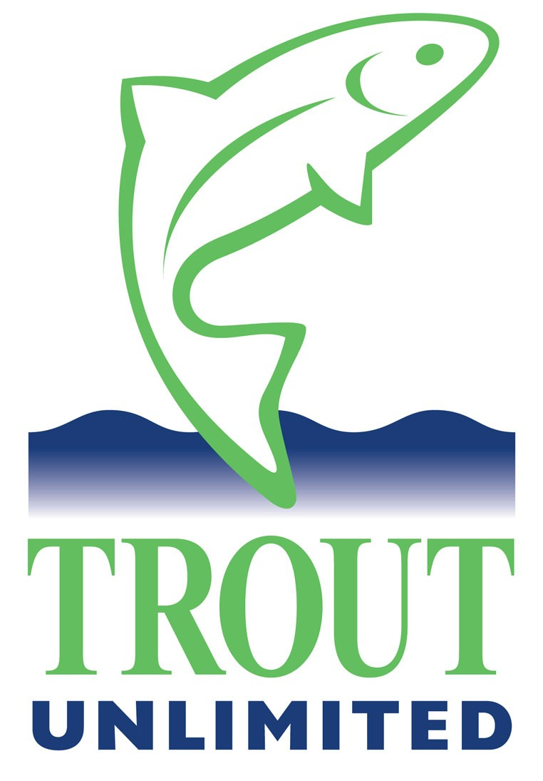 """Trout Unlimited Applauds """"Waters of the U.S."""" Announcement"""