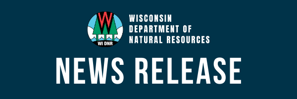 PFAS Found in Crappies, Bass and Other Species in Wisconsin Lake Chain