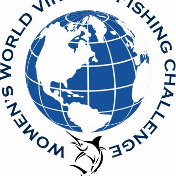 Worldwide Virtual Offshore Tournament for Women to Raise Funds for Charity