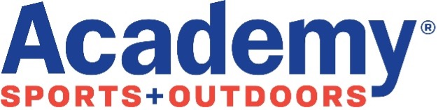 Academy Sports + Outdoors Donates Cooling Gaiters to Youth Groups