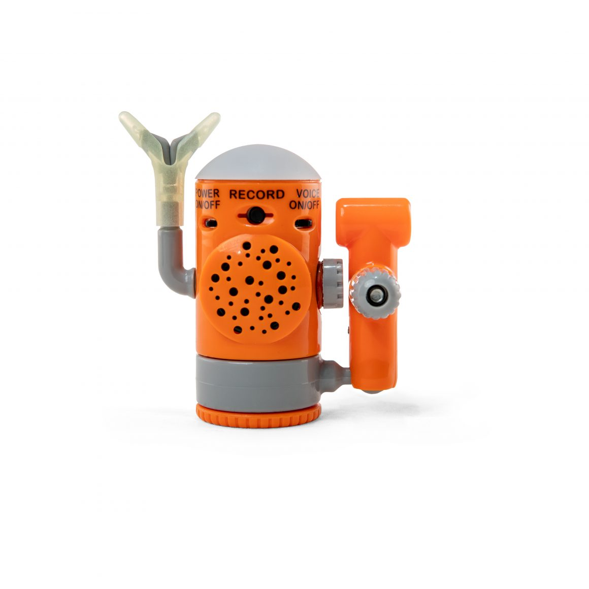 Detect More Bites with the Fishin' Stix Bite Alarm from Active Outdoors