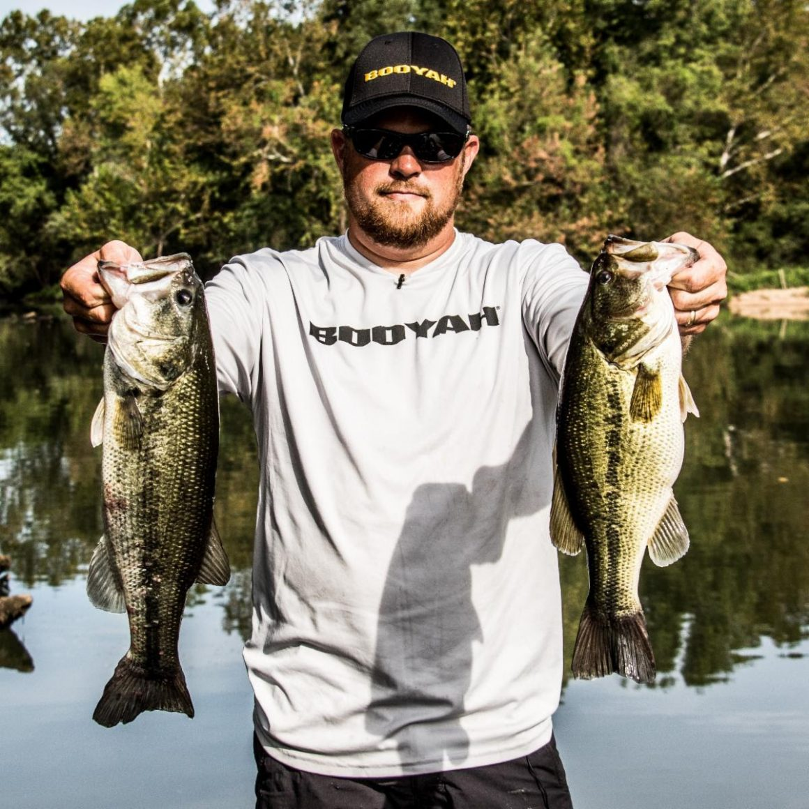 Mobster Jig from Booyah Soon Available