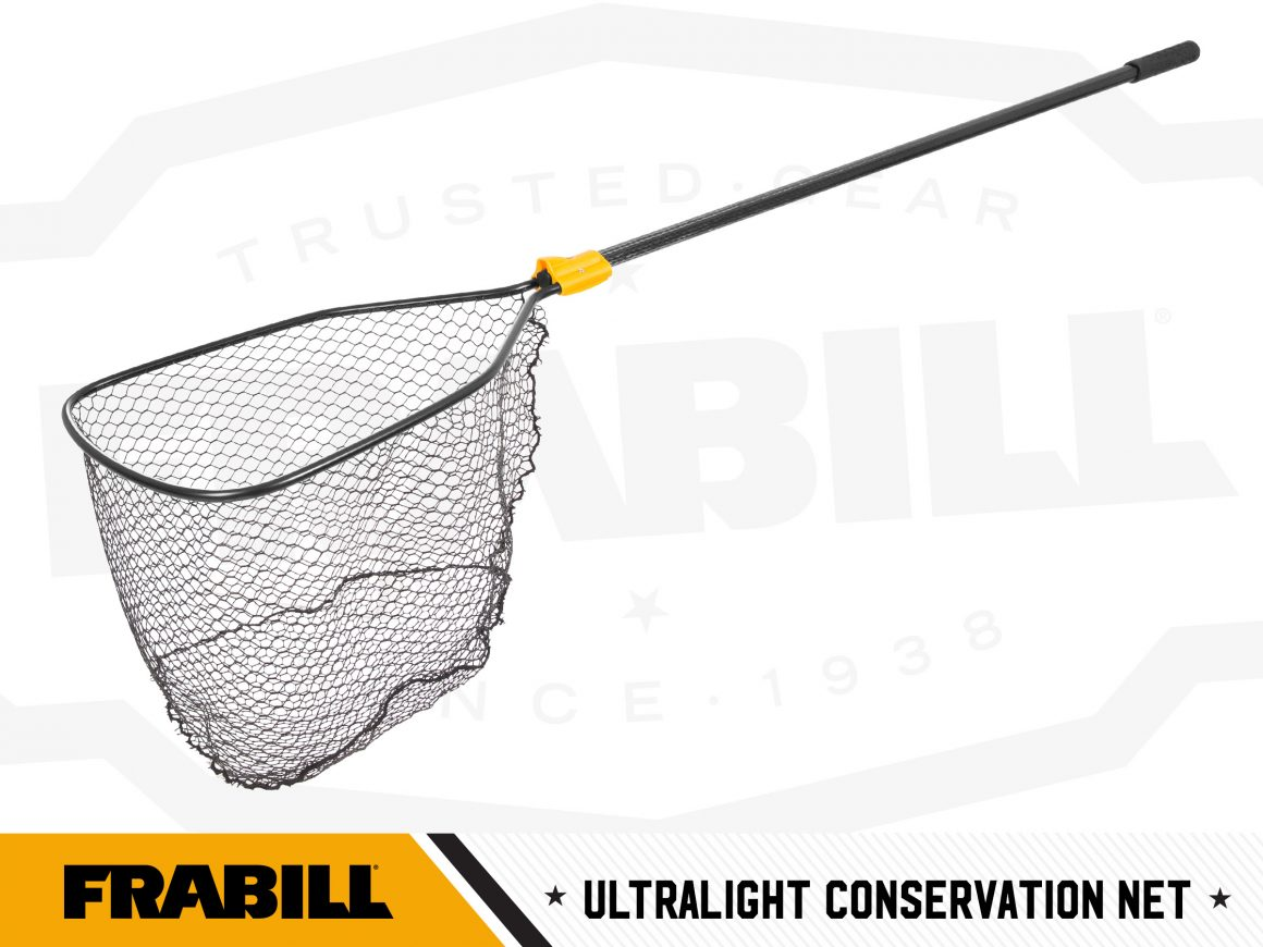 Frabill Wins Two Best-in-Category Awards at ICAST 2021