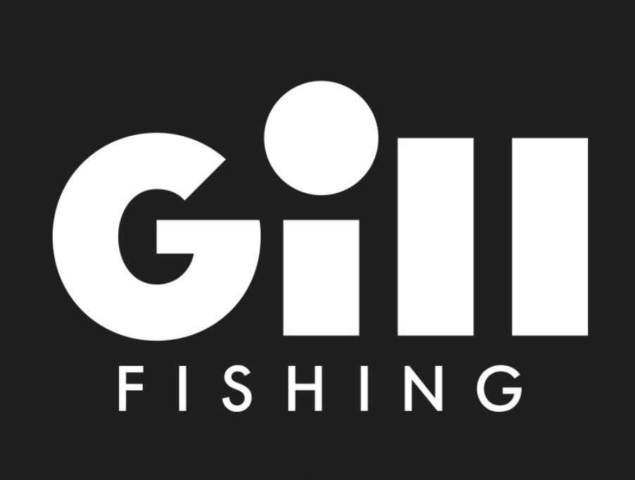 Gill Fishing Unveils Premium Warm-Weather Technical Apparel Collection