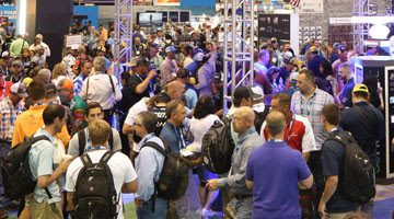 """ICAST Announces 30 New Product Showcase """"Best of Category"""" Winners for 2021"""