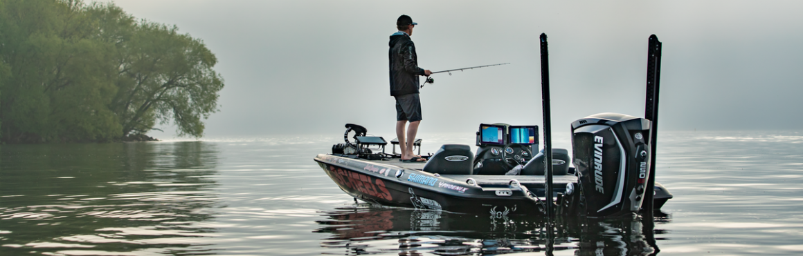 Jackall Unveils New Lures at ICAST 2021