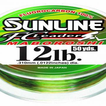 Sunline Debuts New Products At ICAST