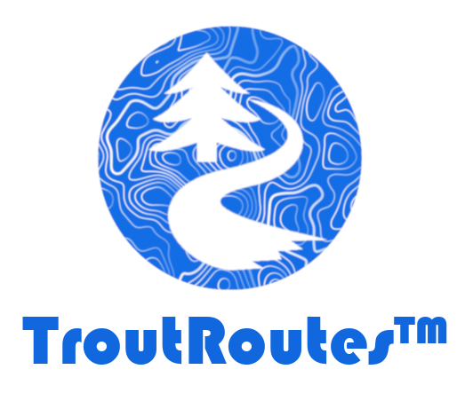 TroutRoutes Partners with T.U. in Conservation Efforts