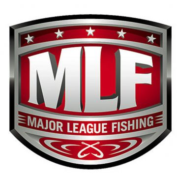 MLF Programs Garner Q2 Top Ratings for Sixth Consecutive Year on Outdoor Channel