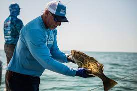 """Check out """"Reel World Saturday"""" on WFN"""