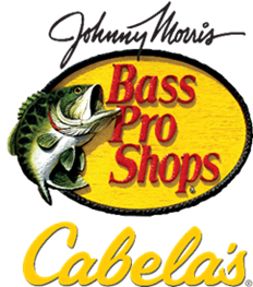 Bass Pro Shops and Cabela's to Hire 5,000 Team Members
