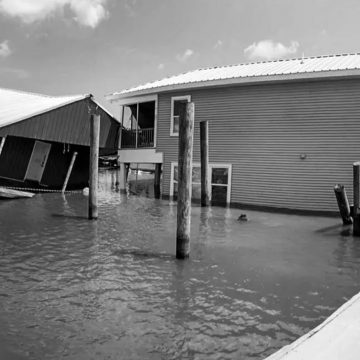 AFTCO Louisiana Guide Relief Day Nets Over $41,000
