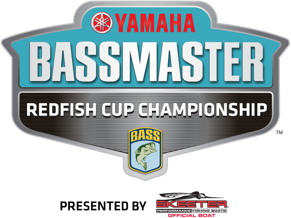 Field Announced For 2021 Redfish Cup Championship