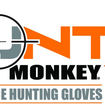 Hunt Monkey on North American Whitetail